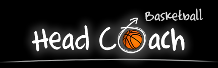 Head Coach BasketballiPad App by appnormals